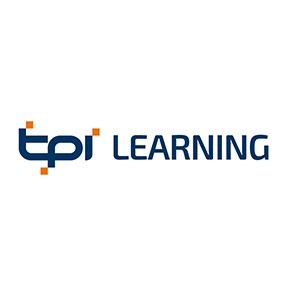 TPI Learning
